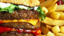 La dieta alta en grasas afecta la calidad del semen | La Miscelánea | Scoop.it