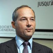 Frédéric Oudéa : « En Europe, le secteur bancaire est trop fragmenté » | Pierre's concerns | Scoop.it