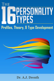 INFP Personality Type Profile - Personality Junkie | Personality Type | Scoop.it