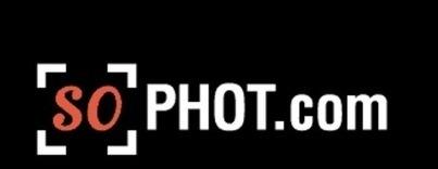 La galerie virtuelle des reporters-photographes «concernés»   La-Croix.com   PhotoActu   Scoop.it
