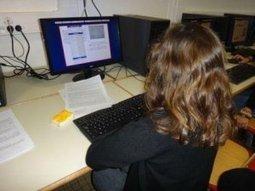 Le numérique peut-il contribuer à la refondation ? - Educavox   E-apprentissage   Scoop.it