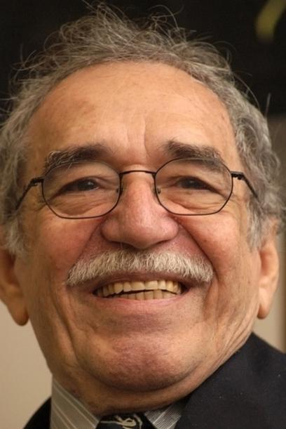 Read 10 Short Stories by Gabriel García Márquez ... - Open Culture | Books, Photo, Video and Film | Scoop.it