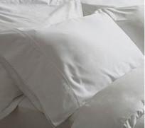 Egyptian Cotton Bedding | Linen Cupboard | Scoop.it