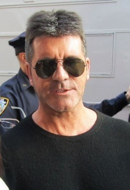 Simon Cowell Blasts Chinese Dog Meat Festival in Yulin | Nature Animals humankind | Scoop.it
