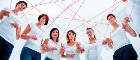 Komplexität – Hype oder relevante Managementanforderung?   MentalBusiness   Scoop.it
