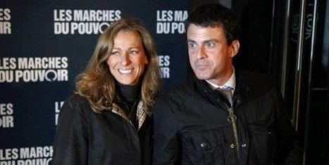 Budget : l'astuce de Manuel Valls | Classe éco | Francetv info | Dépenser Moins | Scoop.it