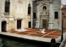 Visites guidées programmées à Venise en français   Travel different   Scoop.it