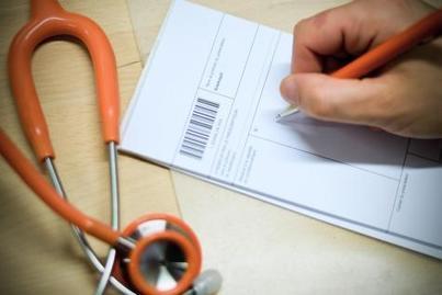 Concours de médecine: les «reçus-collés» de Namur peuvent s'inscrire en 2e année | Université de Namur | Scoop.it
