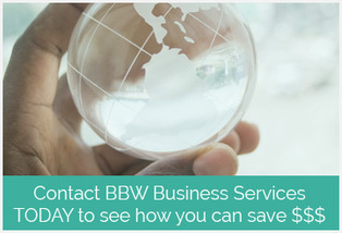 Offshore financial accounting services | Finance and Accounting Outsourcing BBW Business Services | Scoop.it