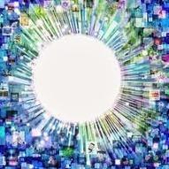 Embedding Creativity in Change Management ~ Future of CIO | New Leadership | Scoop.it
