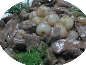 Soğan Yahnisi Nasıl Yapılır Tarifi | Yemek Tarifi Resimli Leyla Usta en kolay yemek tarifleri | yemektarifim7.com | Scoop.it