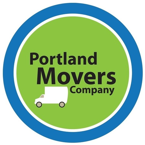 Subscribe our you tube channel | Portland Movers Company | Portland Movers Company | Scoop.it