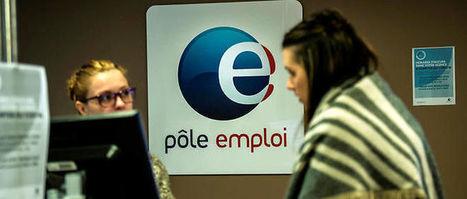 Pôle emploi : 190 000 offres d'emploi non pourvues en 2015 en France   Emploi Store   Scoop.it