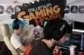 L'eSport : quand le jeu vidéo s'inspire du sport pro - France Info | E.SPORT | Scoop.it