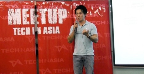 How to Monetize Mobile Apps (VIDEO) - Tech in Asia | monetizing apps | Scoop.it