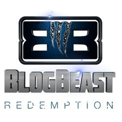 BlogBeast.com | Mario Bello on The Web! | Scoop.it