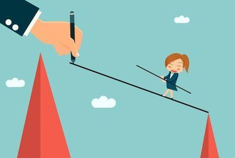 Suscripción RSS versus suscripción por email | Comunicación, interacción, colaboración y participación. | Scoop.it