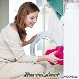 Washing powder or liquid detergent - which is better for your laundry | Home cleaning | Scoop.it