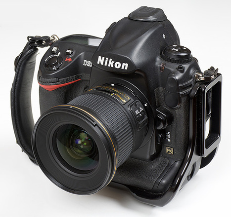 Nikkor AF-S 20mm f/1.8 G (FX) - Review / Test Report | Photography Gear News | Scoop.it