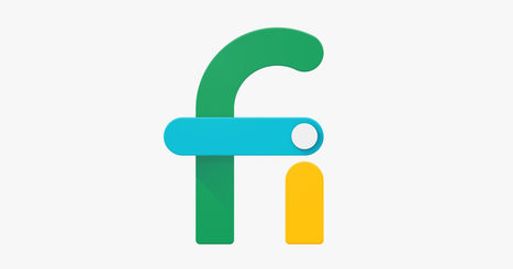 Google's Project Fi Is One Step Closer to Unifying the World's Wireless Networks | Internet Evolution | Scoop.it