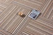 Carpet Flooring | Bangalore | Carpet Flooring Bangalore | Scoop.it