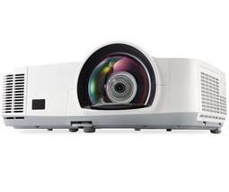 Nec M300WS   sicontact-videoprojecteurs   Scoop.it
