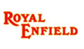 Royal Enfield Bullet Machismo Bike Riding Latest Video   New upcoming bikes in india   Scoop.it