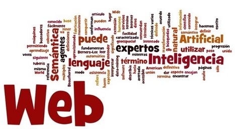 Herramientas que favorecen la Interactividad ~ Educación Virtual. | Las tic en el aula (herramientas 2.0 ) | Scoop.it