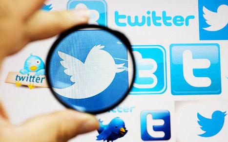 Twitter e la musica - Plindo   Twitter News & Tools   Scoop.it