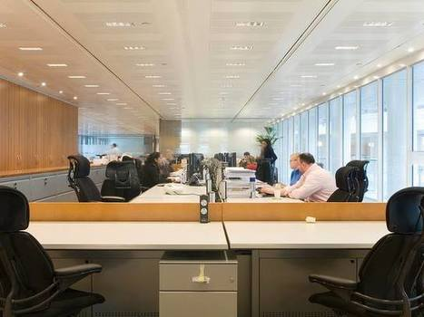 Why Independent Office Spaces are Way Better than Shared Offices? | Office Space Bangalore | Scoop.it