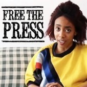 Free The Press, Buy The Tribune Company | Innovative Marketing and Crowdfunding | Scoop.it