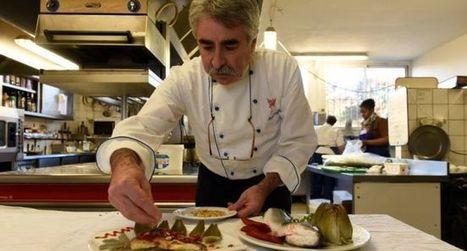 Des recettes de chef à faire chez soi | Les news du Gers : toute l'actualité du gers | Scoop.it