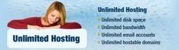 Unlimited Hosting in India by Wmirchi   Top 10 SEO Companies - Webinova Free SEO   Scoop.it