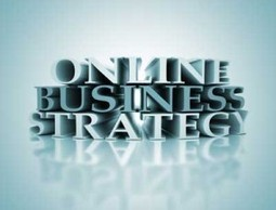 How to be Successful in Online Business when Most People Fail | StaceyK | Scoop.it
