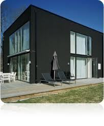 Hire comfortable prefab structure cabins of finest quality at great prices by Ragini Chaudhary | Prefab Structure | Scoop.it