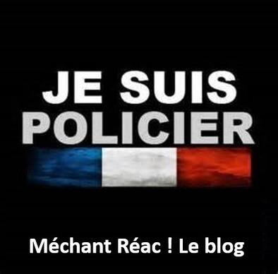 Méchant Réac ! le blog: Nice; l'état d'urgence pour quoi faire ?   Temps de réaction   Scoop.it