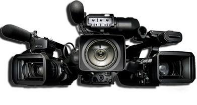 Experience Interactive 360 Videos - 360 MEA | 360 MEA | Scoop.it