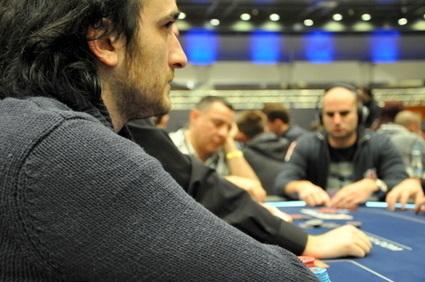 PCA : Les Bahamas résistent au froid | Poker | Scoop.it