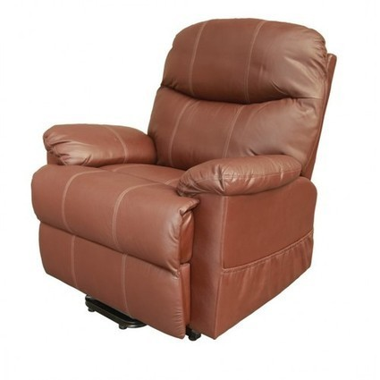 Buy Durable Recliner Chairs Online | Simple Life Mobility | Scoop.it