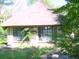 Bloemfontien Accommodation | South Africa accommodation | Scoop.it