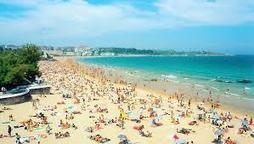Visiter Santander en Espagne | carnet de voyage | Scoop.it
