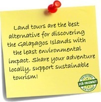 Galapagos Tours-Tour | Galapagos Land Tours | Galapagos Island Cruises | Scoop.it