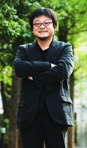 La siguiente obra de Mamoru Hosoda se estrenará en 2018 | Noticias Anime [es] | Scoop.it