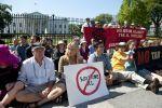 Barack Obama se met à dos les écologistes  - LeMonde.fr | Actualité politique, sociale & culturelle | Scoop.it