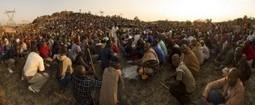 Events by Marikana Solidarity Campaign | Lawfare: Marikana | Scoop.it