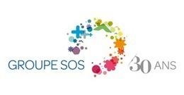 les 30 ans du Groupe SOS | Innovation sociale & Performance: co-construire avec les entrepreneurs sociaux | Scoop.it