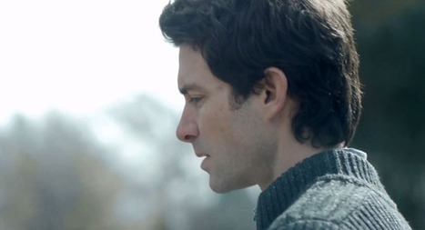 Directed, Edited, Written, Acted, Scored, and Produced by Shane Carruth | Digital-News on Scoop.it today | Scoop.it