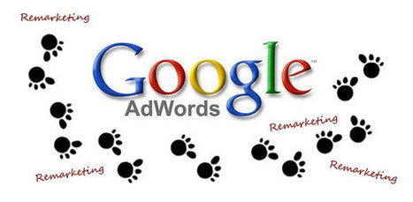 Ad-words and Recurring Pictures: Using PPC and Remarketing to get your brand noticed | In PR & the Media | Scoop.it