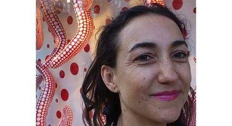 Ana Garralón: | Formar lectores en un mundo visual | Scoop.it