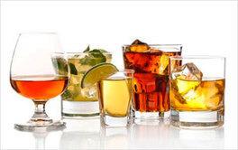 Brandy et Cognac : quelles différences ?   Le Cognac et son vignoble   Scoop.it